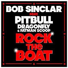Rock the Boat single.jpg