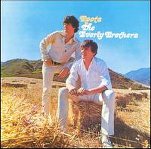 Roots (The Everly Brothers album) - Image: Roots(Everly Brothersalbum)