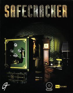 Safecracker Game Online