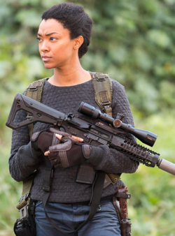 Sasha Williams TWD.png