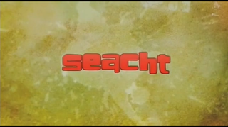 <i>Seacht</i> (TV series) television series