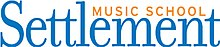 Settlement Music School logo.jpg
