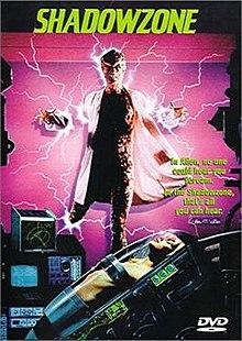 shadowzone film wikipedia