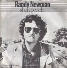 Short People - Randy Newman.jpg