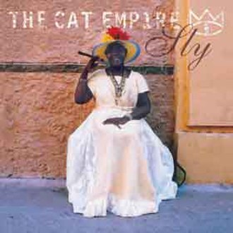 Sly (The Cat Empire song) - Image: Sly