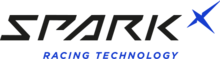 Spark Racing Technology logo.png