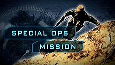 Special ops misson title.jpg