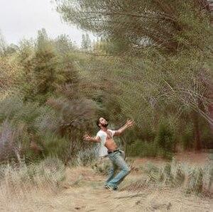 Speedin' Bullet 2 Heaven - Image: Speedin' Bullet to Heaven cover