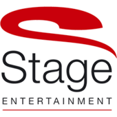 Stage Entertainment logo.png