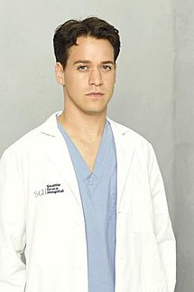 T.R. Knight as George O'Malley.jpg