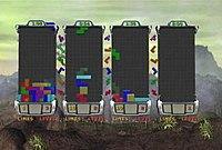 Tetris Worlds - Wikipedia