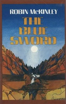 The Blue Sword.jpg