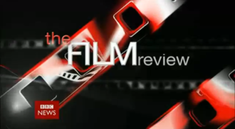 The Film Review - Image: The Film Review