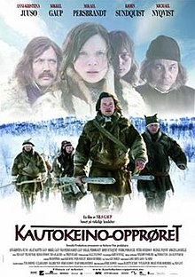The Kautokeino Rebellion.jpg