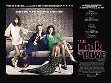 The Look of Love movie poster.jpg