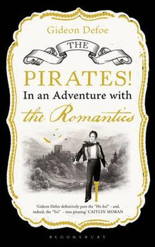 The Pirates! in an Adventure with the Romantics.jpg