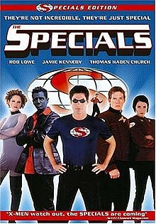 Thespecialsmovie.jpg