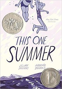 This One Summer Book Cover.jpg