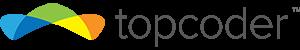 TopCoder - Image: Topcoder Logo (Full)