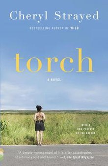 Torch (Cheryl Strayed novel - cover).jpg