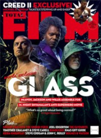 Total Film December 2018 cover.jpg