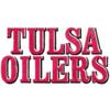 Tulsa Oilers Baseball Wikipedia
