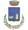 Coat of arms of Tuoro sul Trasimeno
