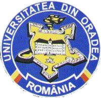 University of Oradea.png