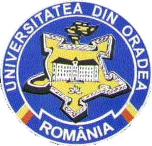 University of Oradea - Image: University of Oradea