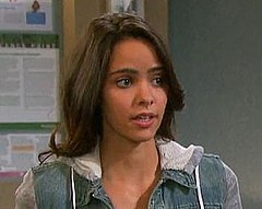 Vivian Jovanni as Ciara Brady.jpg