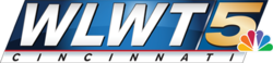WLWT Cincinnati-logo.png
