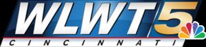 WLWT - Image: WLWT Cincinnati logo