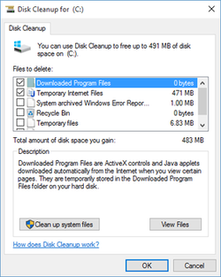 Windows Disk Cleanup.png