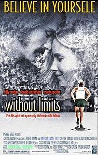 1998 film by Robert Towne