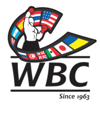 World Boxing Council logo.png