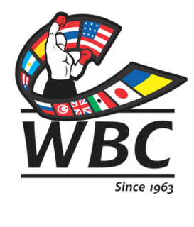 World Boxing Council Boxing organization