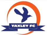Yaxley FC.PNG