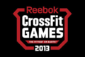 2013CrossFitGamesLogo.png