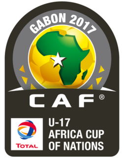 2017 Africa U-17 Cup of Nations