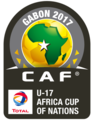 2017 CAF U-17 Africa Cup of Nations.png
