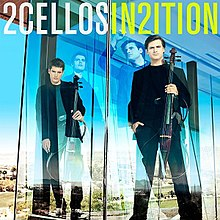 2Cellos In2ition.jpg