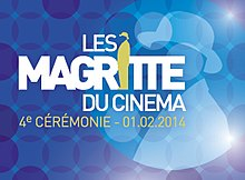 4th Magritte Awards.jpg