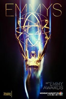 66th Primetime Emmy Awards Poster.jpg