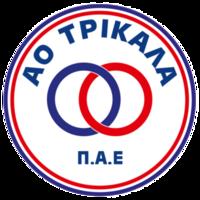 AO Trikala F.C. current logo.png