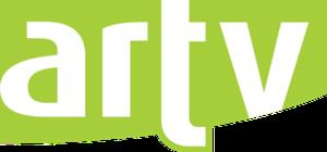 Ici ARTV - Image: ARTV 2
