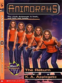Animorphs 48 The Return.jpg