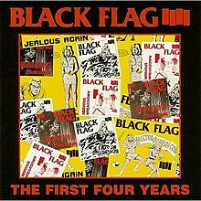 Black Flag - The First Four Years cover.jpg