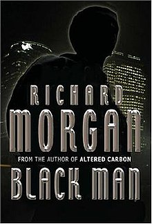 Black Man cover (Amazon).jpg