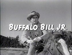 Buffalo Bill, Jr. title logo.jpg