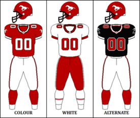 CFL CAL Jersey 1996.png